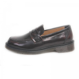 http://what-is-fashion.com/4838-38268-thickbox/men-s-brown-synthetic-leather-light-weight-penny-loafers-us7us13.jpg