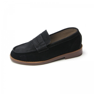 http://what-is-fashion.com/4839-38272-thickbox/men-s-matt-black-synthetic-leather-light-weight-penny-loafers-bigsize-us7-us8-us9-us10-us11-us12-us13.jpg