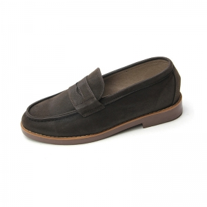 http://what-is-fashion.com/4840-38277-thickbox/men-s-matt-brown-synthetic-leather-light-weight-penny-loafers-bigsize-us11-us12-us13.jpg