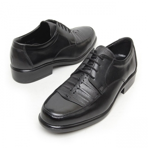 http://what-is-fashion.com/4871-38487-thickbox/men-s-black-stitched-lace-ups-dress-shoes-big-size-us-6-us-12.jpg