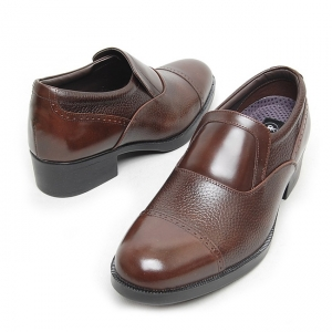 http://what-is-fashion.com/4872-38497-thickbox/men-s-26-up-cow-leather-increase-height-straight-tip-punched-loafers-brown-made-in-korea-us-6-10.jpg