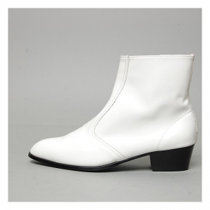 http://what-is-fashion.com/4874-38517-thickbox/men-s-inner-real-leather-western-glossy-white-side-zip-high-heel-ankle-boots-made-in-korea-us6-105.jpg