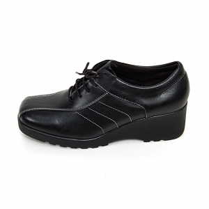 http://what-is-fashion.com/4881-38550-thickbox/women-s-square-toe-black-leather-lace-up-med-wedge-heels-oxfords.jpg