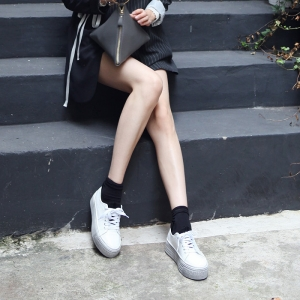 http://what-is-fashion.com/4891-38611-thickbox/women-s-real-leather-vintage-oiled-thick-platform-sole-lace-ups-sneakers-white.jpg