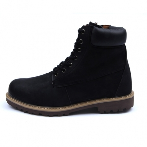 http://what-is-fashion.com/4895-38622-thickbox/men-s-raise-round-toe-eyelet-lace-up-side-zip-padding-entrance-combat-sole-ankle-boots.jpg