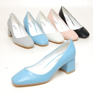 http://what-is-fashion.com/4901-38674-thickbox/women-s-square-toe-sheep-skin-chunky-med-heels-pumps-black-blue-gray-white-pink.jpg