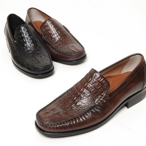http://what-is-fashion.com/4920-38888-thickbox/men-s-square-toe-animal-pattern-cow-leather-loafers.jpg
