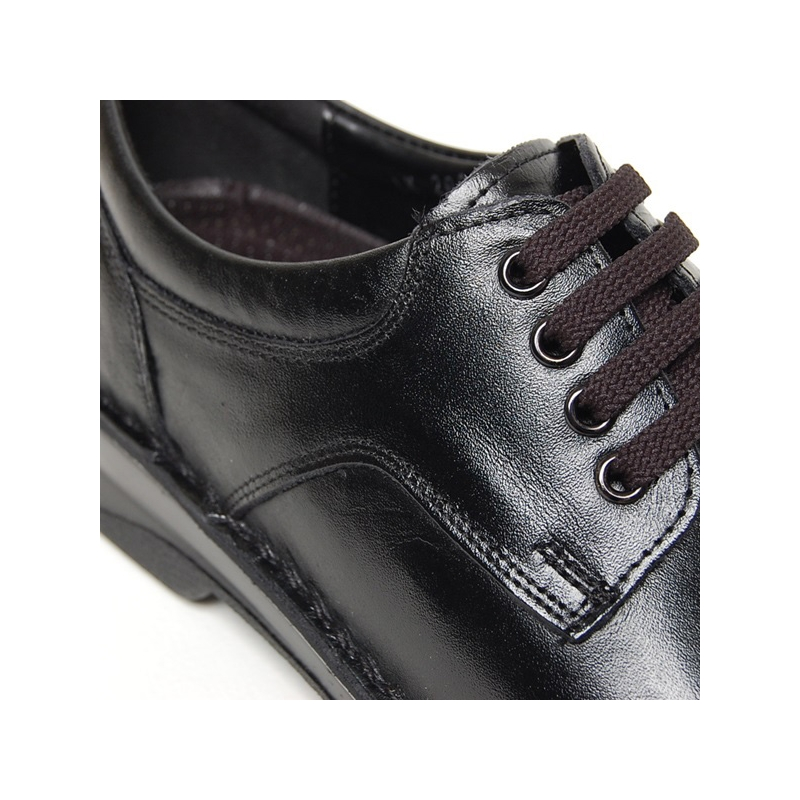 d434d823a2ae med shoes on sale > OFF40% Discounts