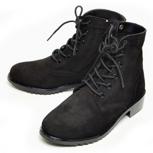 http://what-is-fashion.com/4946-39147-thickbox/men-s-black-suede-eyelet-lace-up-side-zip-button-military-ankle-boots.jpg