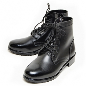 http://what-is-fashion.com/4947-39142-thickbox/men-s-black-leather-eyelet-lace-up-side-zip-button-military-ankle-boots.jpg
