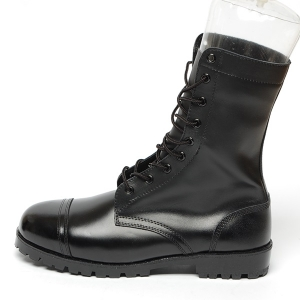 http://what-is-fashion.com/4951-43013-thickbox/men-s-cap-toe-eyelet-lace-up-side-zip-combat-sole-military-mid-calf-boots.jpg