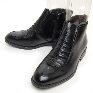 http://what-is-fashion.com/4994-39418-thickbox/men-s-round-toe-wrinkle-elastic-bane-side-zip-back-tap-ankle-boots.jpg