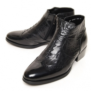 http://what-is-fashion.com/5000-39446-thickbox/men-s-wing-tip-brogue-wrinkle-side-zip-high-heel-ankle-boots-.jpg