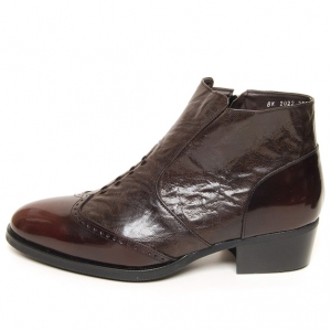 http://what-is-fashion.com/5001-39450-thickbox/men-s-wing-tip-brogue-wrinkle-side-zip-high-heel-ankle-boots-.jpg
