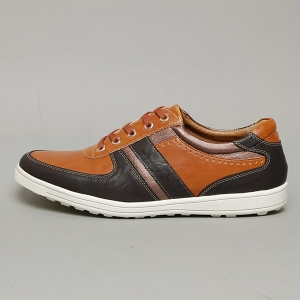 http://what-is-fashion.com/5008-39480-thickbox/men-s-muti-color-brogue-synthetic-leather-fashion-sneakers.jpg