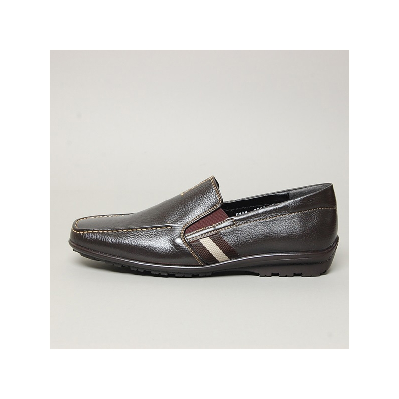 s square toe driver venetian casual loafer shoes