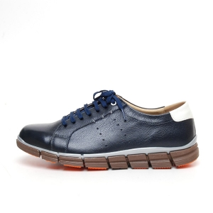http://what-is-fashion.com/5035-39623-thickbox/men-s-navy-cow-leather-lace-up-fashion-sneakers.jpg