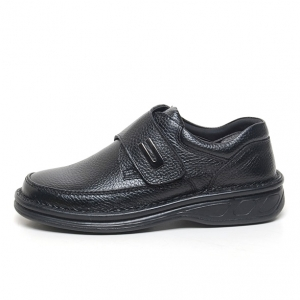 http://what-is-fashion.com/5037-39633-thickbox/men-s-leather-velcro-strap-comfy-casual-shoes.jpg
