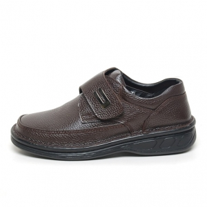 http://what-is-fashion.com/5038-39637-thickbox/men-s-leather-velcro-strap-comfy-casual-shoes.jpg