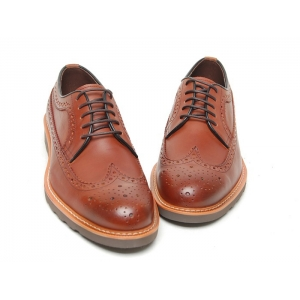 http://what-is-fashion.com/5045-39667-thickbox/men-s-wing-tip-cow-leather-longwing-brogues-lace-up-wedge-heel-oxford-shoes.jpg