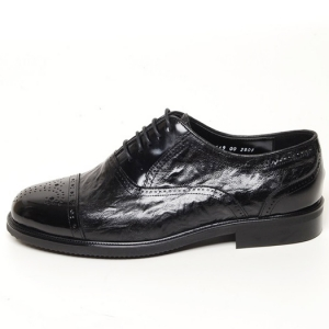 http://what-is-fashion.com/5058-39721-thickbox/men-s-cap-toe-quarter-brogues-wrinkle-leather-lace-up-oxfords-big-size-shoes.jpg