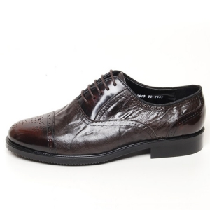 http://what-is-fashion.com/5059-39725-thickbox/men-s-cap-toe-quarter-brogues-wrinkle-leather-lace-up-oxfords-big-size-shoes.jpg