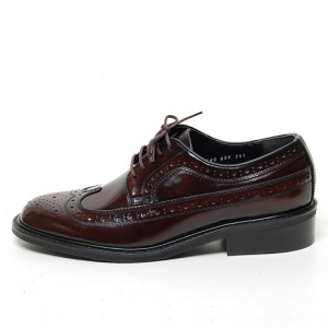 http://what-is-fashion.com/5064-39747-thickbox/men-s-wing-tip-longwing-brogues-lace-up-oxford-big-size-shoes.jpg
