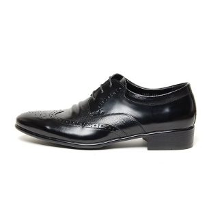 http://what-is-fashion.com/5067-39762-thickbox/men-s-wing-tip-leather-wrinkle-brogues-lace-up-oxfords-big-size-shoes.jpg