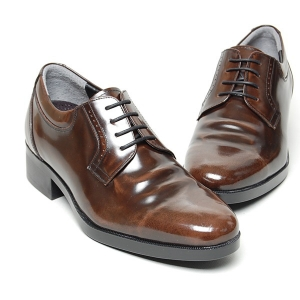 http://what-is-fashion.com/5075-39805-thickbox/men-s-leather-double-wrinkle-open-lacing-increase-height-oxford-elevator-shoes.jpg