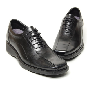http://what-is-fashion.com/5078-39828-thickbox/men-s-leather-square-toe-increase-height-oxford-elevator-shoes.jpg