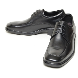 http://what-is-fashion.com/5079-39838-thickbox/men-s-leather-square-toe-hidden-insoe-increase-height-oxford-elevator-shoes.jpg