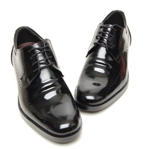 http://what-is-fashion.com/5080-39849-thickbox/men-s-leather-round-to-brogues-wrinkle-increase-height-oxford-elevator-shoes.jpg