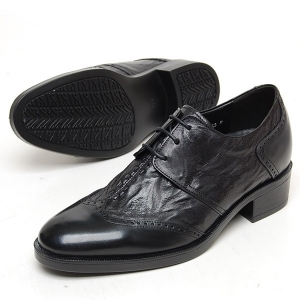 http://what-is-fashion.com/5083-39862-thickbox/men-s-wing-tip-brogues-wrinkle-open-lacing-increase-height-oxford-elevator-shoes.jpg