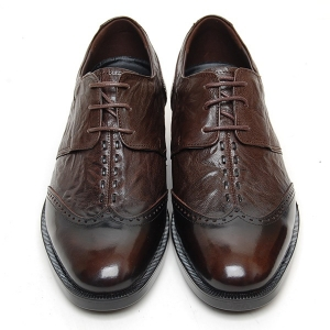 http://what-is-fashion.com/5084-39865-thickbox/men-s-wing-tip-brogues-wrinkle-open-lacing-increase-height-oxford-elevator-shoes.jpg