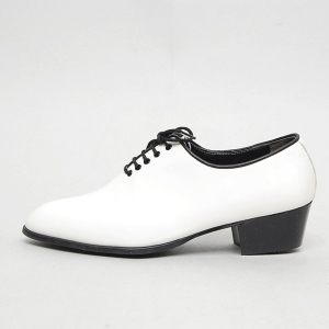 http://what-is-fashion.com/5115-40057-thickbox/men-s-pointed-toe-glossy-lace-up-high-heel-oxfords-shoes.jpg