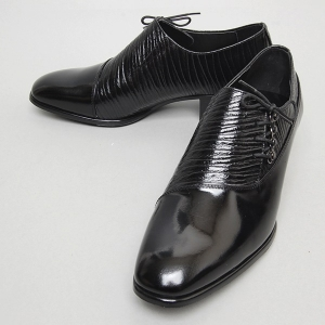 http://what-is-fashion.com/5121-40082-thickbox/men-s-outside-d-ring-lace-up-wrinkle-high-heels-shoes.jpg