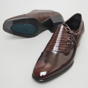 http://what-is-fashion.com/5123-40085-thickbox/men-s-outside-d-ring-lace-up-wrinkle-high-heels-shoes-.jpg