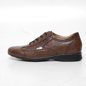 http://what-is-fashion.com/5136-40140-thickbox/men-s-wrinkle-eyelet-lace-up-fashion-sneakers-shoes.jpg