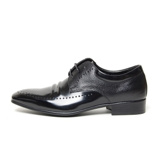 http://what-is-fashion.com/5148-40194-thickbox/men-s-round-toe-two-tone-leather-brogue-open-lacing-oxford-shoes.jpg