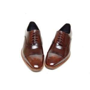 http://what-is-fashion.com/5154-40220-thickbox/men-s-cap-toe-leather-contrast-stitch-lace-up-oxford-shoes.jpg
