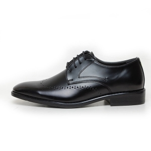 http://what-is-fashion.com/5190-40395-thickbox/men-s-wing-tip-brogue-open-lacing-synthetic-leather-oxford-shoes.jpg