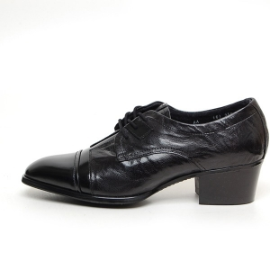 http://what-is-fashion.com/5193-40403-thickbox/men-s-cap-toe-two-tone-leather-wrinkle-open-lacing-high-heel-oxford-shoes.jpg