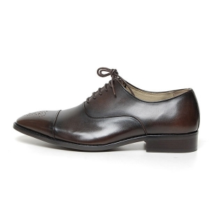http://what-is-fashion.com/5196-40416-thickbox/men-s-cap-toe-brogue-leather-lace-up-oxford-shoes.jpg