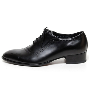 http://what-is-fashion.com/5205-40456-thickbox/men-s-round-toe-brogue-closed-lacing-oxford-shoes.jpg