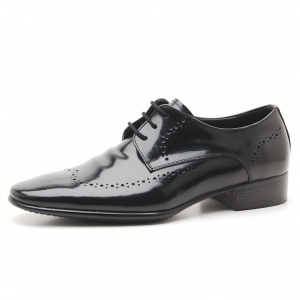 http://what-is-fashion.com/5212-40484-thickbox/men-s-wing-tip-brogue-wrinkle-leather-open-lacing-oxford-shoes.jpg