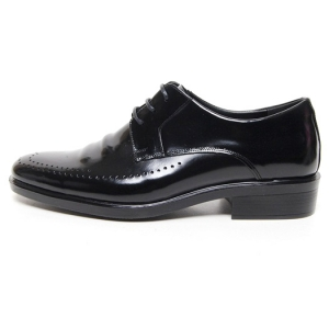 http://what-is-fashion.com/5214-40492-thickbox/men-s-wing-tip-brogue-double-wrinkle-leather-open-lacing-oxford-shoes.jpg