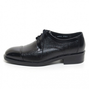 http://what-is-fashion.com/5218-40509-thickbox/men-s-cap-top-two-tone-black-leather-open-lacing-oxford-shoes.jpg