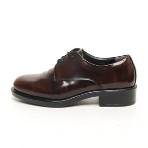 http://what-is-fashion.com/5221-40523-thickbox/men-s-plain-top-wrinkle-leather-open-lacing-oxford-shoes.jpg