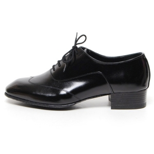 http://what-is-fashion.com/5225-40539-thickbox/men-s-wing-tip-leather-closed-lacing-oxford-dance-shoes.jpg