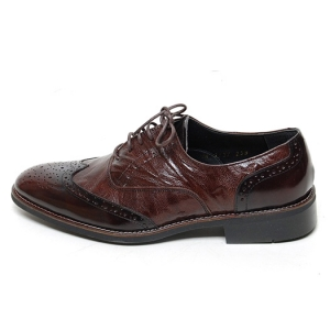 http://what-is-fashion.com/5227-40548-thickbox/men-s-wing-tip-brogue-wrinkle-leather-closed-lacing-oxford-shoes.jpg